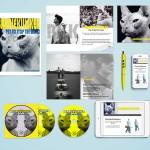 Branding-Identity-BKK